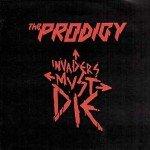 Скачать новый альбом / The Prodigy — Invaders Must Die (2009)