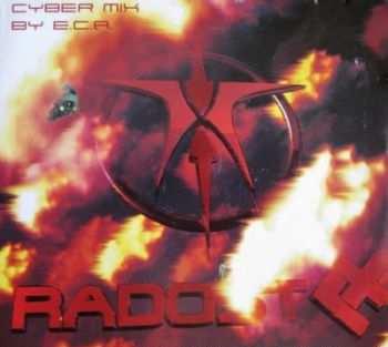 E.C.A. - Cyber Mix