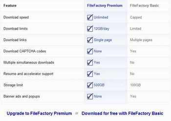 filefactory