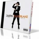 Скачать музыку для танца / Justin Timberlake — Mr Timberlake (2008)