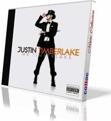 Justin Timberlake Timberlake on Justin Timberlake Mr Timberlake 2008 Jpg