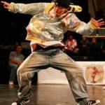 Качайте архивы музыки для танцевального стиля Нью Стайл | Download music for New Style