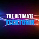Скачать бесплатно музыку тектоник | Download music for tecktonik