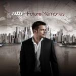 Качайте новый альбом | ATB — Future Memories 2CD (2009)