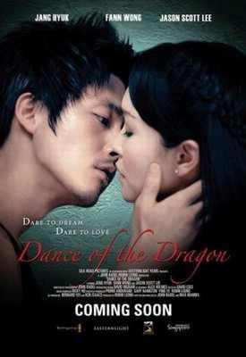 dance-of-the-dragon