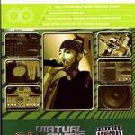 Скачать программу для создания hip-hop (хип-хоп) музыки | eJay Hip-Hop 6