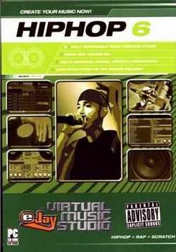 ejay-hip-hop-6