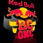 Скачать фестиваль — Red Bull BC One 2008