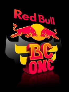red-bull-bc-one-2008