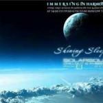 Скачать музыку для расслабления | Solarsoul — Shining Sleep 011