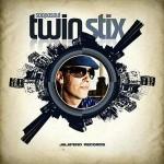 Скачать Funk музыку / Soopasoul — Twin Stix (2009)