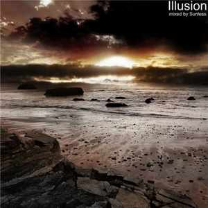 sunless-illusion-2009