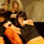 Международные соревнования «I LOVE DANCE 2009»