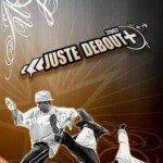Скачать фестиваль — Juste Debout 2007