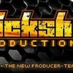 Бесплатно скачать новую танцевальную музыку для сиволка — Trickshot Productions