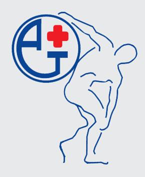 Atlant+ logo