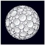Качайте новый альбом | The Crystal Method — Divided by Night (2009)