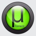 Качайте программу для скачивания с торрентов | uTorrent 3.4.2 rus