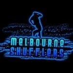 Знакомьтесь: Мельбурн шаффл / Melbourne Shuffle