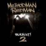 Скачать новый альбом | Method Man & Redman — Blackout 2