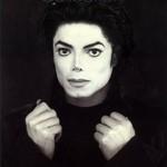 Скачать альбомы — Michael Jackson — The Collection 5CD (2009)
