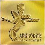 Скачать новый альбом для Dnb step | Aphrodite — Reality Breaks (2009)