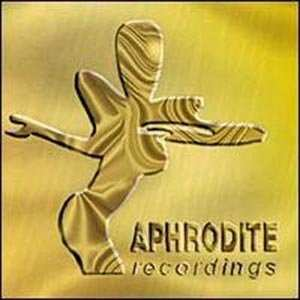 Aphrodite - Reality Breaks