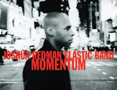 joshua-redman-elastic-band