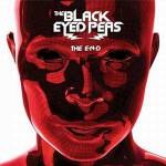 Скачать новый альбом The Black Eyed Peas — The E.N.D. (2009)