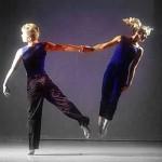Познай танцевальный стиль Contemporary dance (Контемпорари)