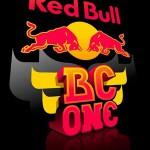 Скачать break-dance фестиваль — Red Bull BC One 2006