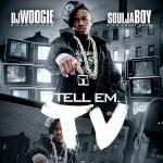 Скачать новый альбом — Soulja Boy — Tell em TV (2009)