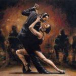 Бесплатно качайте архивы mp3 музыки для Аргентинского Танго