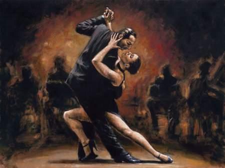 argentinskoe tango