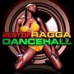 Скачать ragga jam музыку — Best Of Ragga Dancehall (2007)