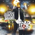 Качайте альбом | Gucci Mane — Trap or Be Trapped | 2009