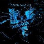 Бесплатно скачать Tecktonik music — Tecktonik Electro Sound Vol. 3 (2009)