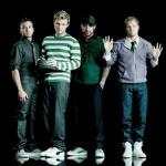 Скачать новый альбом Backstreet Boys — This Is Us (2009)