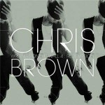 Скачать новый альбом Chris Brown – Writings On The Wall 4: Redemption (2009)