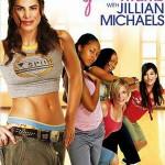Скачать бесплатно видео упражнения по фитнесу | Cosmo Girl! Get Fit & Fab