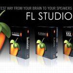 Скачать программу для создания музыки — Fruity Loops Studio 10 rus