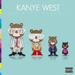 Скачать новый альбом Kanye West — LV's and Autotune Vol 2 2009