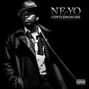 Ne-Yo - Gentlemanlike 2 (2009)