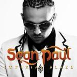 Бесплатно скачать новый альбом Sean Paul — Imperial Blaze (2009)