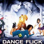 Смотрите Онлайн — Очень Танцевальное Кино – Dance Flick (Без ансамбля) <2009>