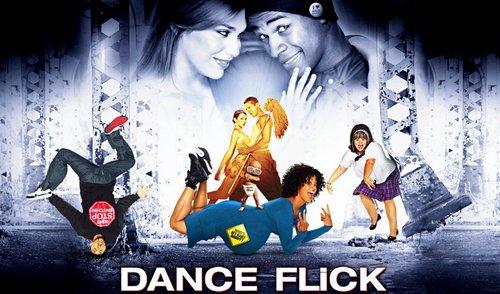dance_flick