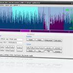 Скачать программу для обрезания (редактирования) mp3 музыки | Mp3DirectCut 2.22 rus