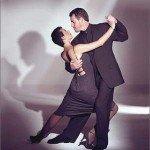 Скачать видео уроки — Аргентинское танго | Fabian Salas — The Tango Fundamentals vol.1-3