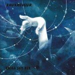 Скачать музыку для расслабления — FauxReveur — Chill Set XIX (2009)