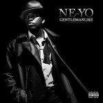 Скачать новый альбом Ne-Yo — Gentlemanlike 2 (2009)